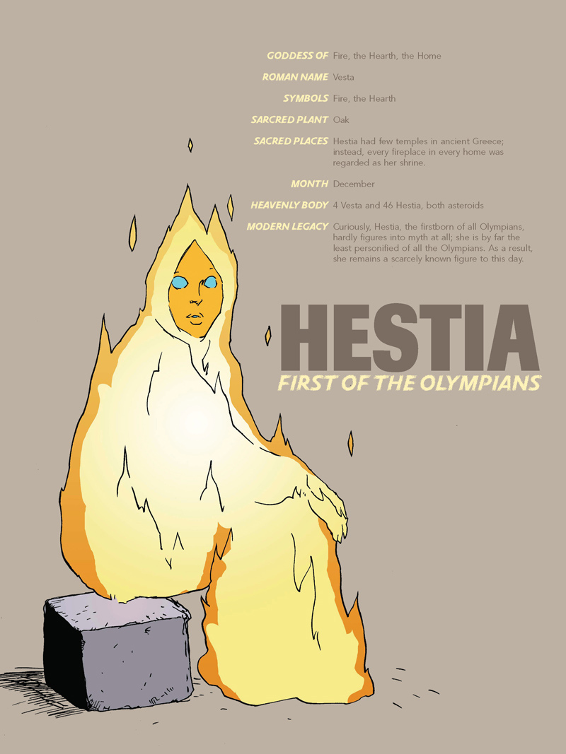 Hestia-Pin-up